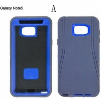 大人気 スマホケース Samsung Galaxy Note5 ケース Samsung Galaxy Note5ケース 耐衝撃 全面保護 落下防止