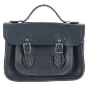 The Cambridge Satchel Company / ケンブリッジサッチェルカンパニー バッグ・鞄 レディース