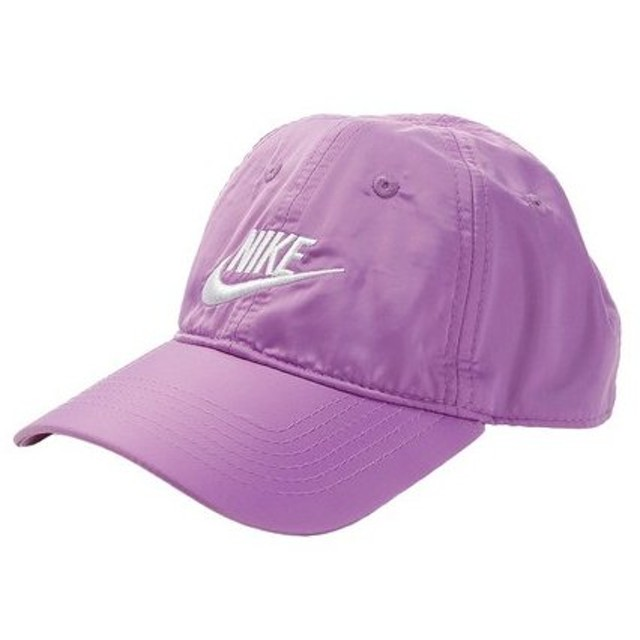 ナイキ(NIKE) DF SATIN CAP 2A2726-P3R (Jr)