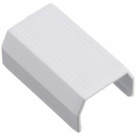 ホワイト LD-GAFJ1/WH ジョイント ELECOM