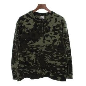 NIKE  / ナイキ Tシャツ・カットソー メンズ