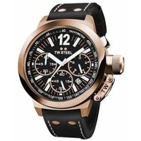 956c78ff15 時計ケースセット)(国内正規品)(シチズン)CITIZEN 腕時計 BN2037-11E ...