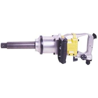取寄 KW-3800PROGL 25.4mm角大型インパクトレンチ KW-3800PROGL 空研 1台