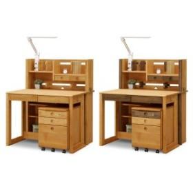 学習デスク ポコリン 学習机 勉強机 勉強デスク 家具 机 テーブル デスク 関家具(代引不可)【送料無料】