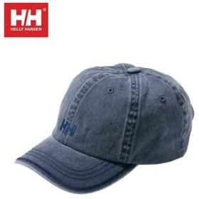 ヘリーハンセン HELLY HANSEN キャップ 帽子 メンズ レディース Logo Sail Cap ロゴセイルキャップ HC91905 HB