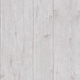 エリスマン(erismann) フリース輸入壁紙 カントリーサイド 530mm巾x10m巻 5820-31 【在庫限り特価】