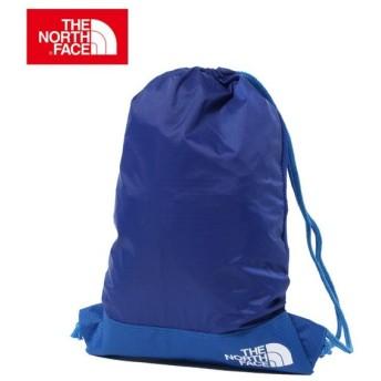 THE NORTH FACE ザ ノースフェイス ナップサックミニ NMJ71902