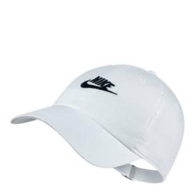 ナイキ キャップ 帽子 メンズ レディース Unisex Sportswear H86 Cap ユニセックス スポーツウェア キャップ 913011-100 NIKE