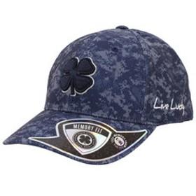 【Super Sports XEBIO & mall店:帽子】BC FREEDOM #4 BC FREEDOM #4.