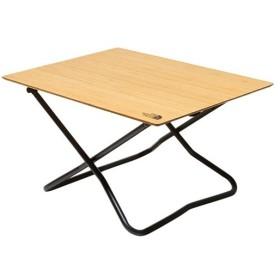 ノースフェイス(THE NORTH FACE) TNFキャンプテーブル TNF Camp Table NN31900 アウトドア キャンプ 折り畳み 机 バーベキュー