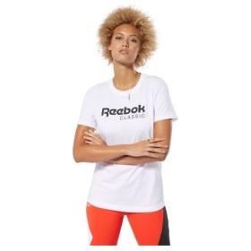 セール価格 リーボック公式 Tシャツ Reebok CL リーボック Tシャツ
