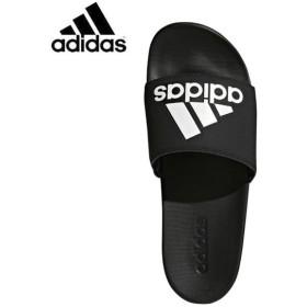 adidas アディダス シャワーサンダル ADILETTE CF LOGO CG342