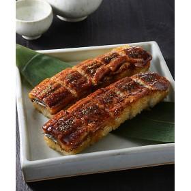 東京【三代目むら上】鰻屋の鰻寿司 【三越・伊勢丹/公式】