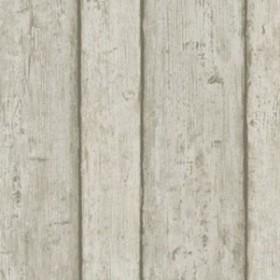 エリスマン(erismann) フリース輸入壁紙 オーセンティック 530mm巾x10m巻 6827-37 【在庫限り特価】