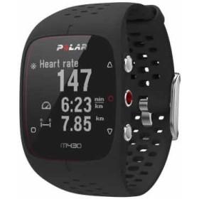 56f33783ae ウェアラブル活動量計(リストバンドタイプ) GPS搭載スポーツ活動量計 ...