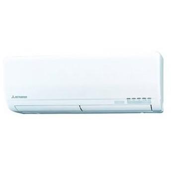 三菱重工冷熱 ビーバーエアコン 冷房時おもに18畳用 2019年モデル SXシリーズ ハイスペックモデル 単相200V SRK56SX2-W