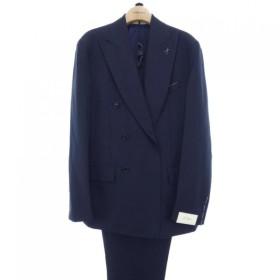 デペトリロ DE PETRILLO スーツ