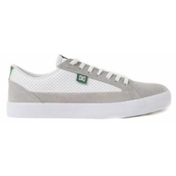 20%OFF セール SALE DC Shoes ディーシーシューズ メンズ スニーカー LYNNFIELD スニーカー 靴 シューズ