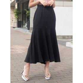 ミニスカート - RESEXXY マーメイドスカート