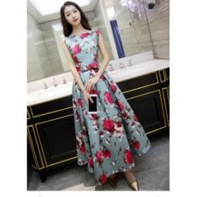 パーティドレス 結婚式 演奏會 発表會 ロングドレス お呼ばれ ピアノ 二次會ドレス ウェディングドレス ドレス ドレス フォー