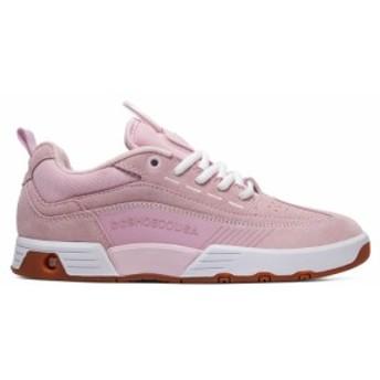 20%OFF セール SALE DC Shoes ディーシーシューズ ウィメンズ スニーカー Ws LEGACY 98 SLIM スニーカー 靴 シューズ