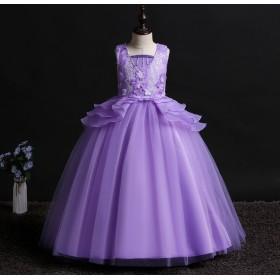 80c6d1e24bc96 子供服 ピアノ発表会 子供ドレス 結婚式 フォーマルドレス キッズドレス ベビー服 子どもドレス