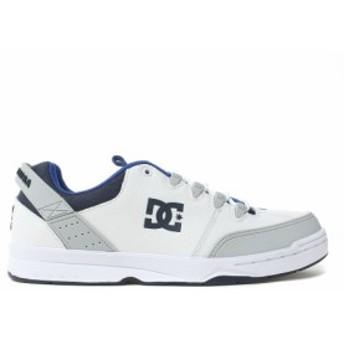 20%OFF セール SALE DC Shoes ディーシーシューズ メンズ スニーカー SYNTAX スニーカー 靴 シューズ