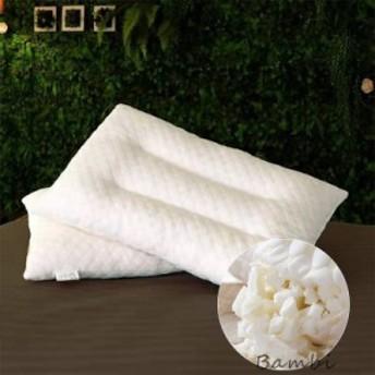 枕 いびき防止 まくら ストレートネック いびき対策 防止 横向き枕 いびき対策グッズ