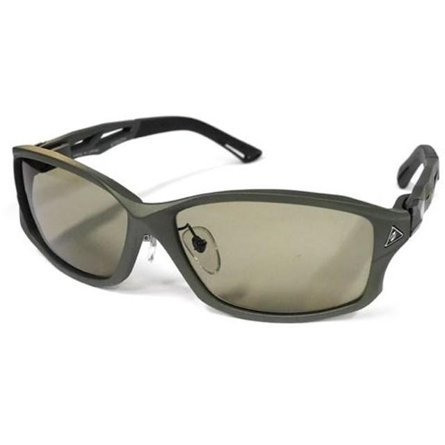 zeal optics(ジールオプティクス) 偏光グラス ステルス F-1392 #トゥルビュースポーツ ZEAL STELTH