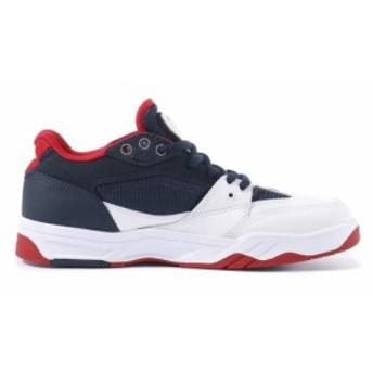 20%OFF セール SALE DC Shoes ディーシーシューズ メンズ スニーカー MASWELL スニーカー 靴 シューズ