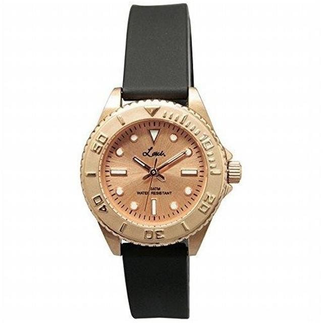 fdeacab5f7 Gクラッセ レキシー レディース腕時計 LF‐012 通販 LINEポイント最大0.5 ...