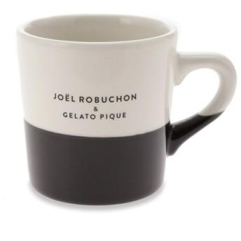 [マルイ] 【Joel Robuchon & gelato pique】マグカップ/ジェラートピケ(gelato pique)