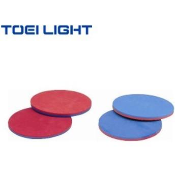 TOEI LIGHT/トーエイライトB3873 室内ツートンカラーディスク25