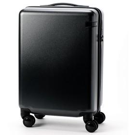 [マルイ] ace. スーツケース/エース(ace.)