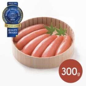 博多 ふくいち 辛子 明太子 海産物 海の幸 300g めんたいこ ご飯 の お供 送料無料
