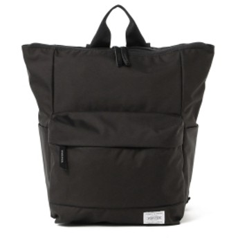 PORTER ポーター GIRL MOUSSE 2WAY DAYPACK S