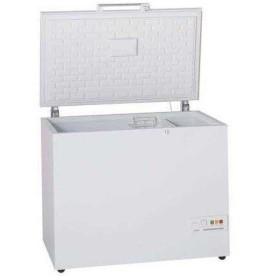 エクセレンス ホームフリーザー冷凍庫チェスト型 MV-6282 282L 【商品代引ご利用不可】