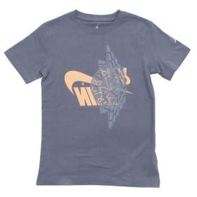 JORDAN 【オンライン特価】 ESSENTIALS 半袖Tシャツ 1 955738-U3A ※商品スペック要確認 (Jr)