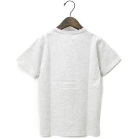 Tシャツ - JUNK SOUL JUNKSOUL/ジャンクソウル サーフボードTシャツ