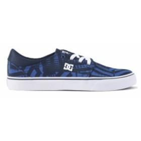 20%OFF セール SALE DC Shoes ディーシーシューズ ユニセックス  スニーカー TRASE SP スニーカー 靴 シューズ