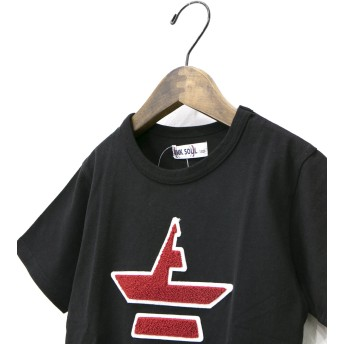 Tシャツ - JUNK SOUL JUNKSOUL/ジャンクソウル STAR SHIP Tシャツ
