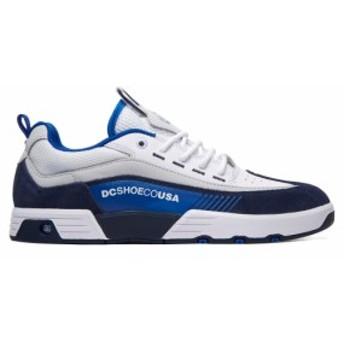 20%OFF セール SALE DC Shoes ディーシーシューズ メンズ スニーカー LEGACY 98 SLIM スニーカー 靴 シューズ