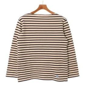 ORCIVAL  / オーシバル Tシャツ・カットソー メンズ