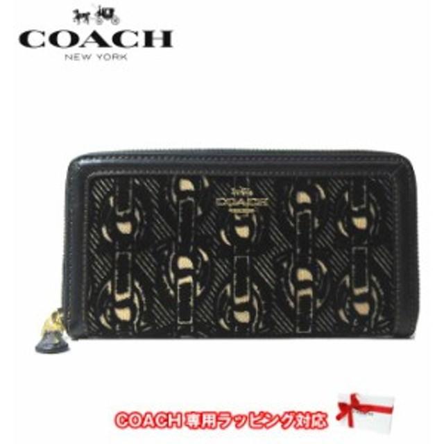 sports shoes 0c5a8 11d31 コーチ アウトレット COACH 財布 F39203 フェルト レザー ...