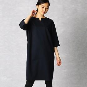 【SALE(三越)】<ARTISAN/アルチザン> ドレス(0806OL05) 02 【三越・伊勢丹/公式】