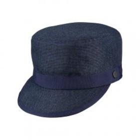 ノースフェイス(THE NORTH FACE) HIKE Cap NN01827 CM 帽子 キャップ(Men's)