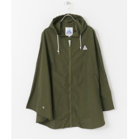 【URBAN RESEARCH:アウター】Cape HEIGHTS RAIN CAPE