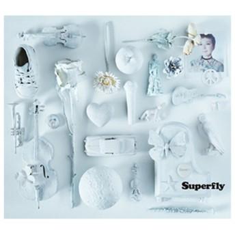 ソニーミュージックSuperfly / Bloom(初回限定盤 Blu-ray)【CD+Blu-ray】WPZL-31447/9