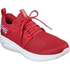 Skechers スケッチャーズ GO RUN FAST 55103 RED