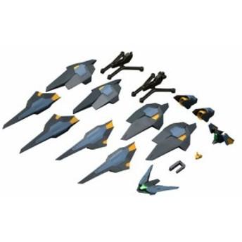 新品 コトブキヤ フレームアームズ エクステンドアームズ02〈YSX-24 バーゼラルド拡張パーツセット〉 1/100スケール プラスチックキット